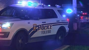 Toledo police stepping up enforcement after violent Memorial Day weekend