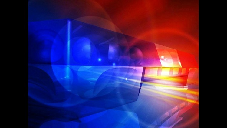 Woman killed on US 6 in Erie County