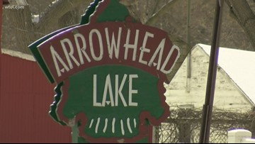 Call 11 For Action: Arrowhead Lake mobile home park water update