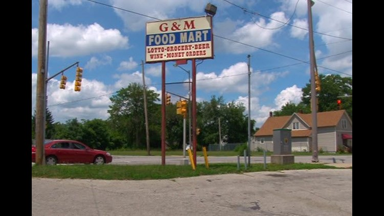 Donation jar stolen from 12-year-old football player   wtol com