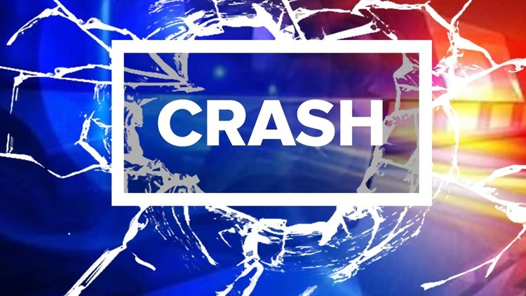 Oak Harbor man dies after colliding with garbage truck