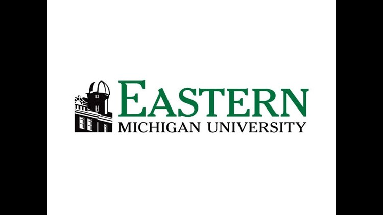 No cause yet in EMU student's death in apartment