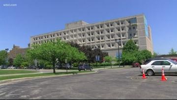 Tiffin University, Mercy College of Ohio launch new nursing program
