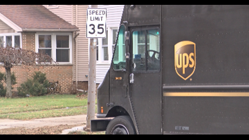 Delayed Deliveries, Tracking Confusion Leading to Customer Frustration