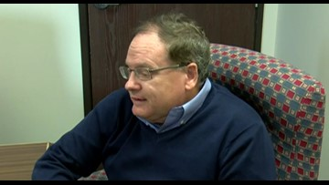 Fresh ethical questions surround Maumee mayor