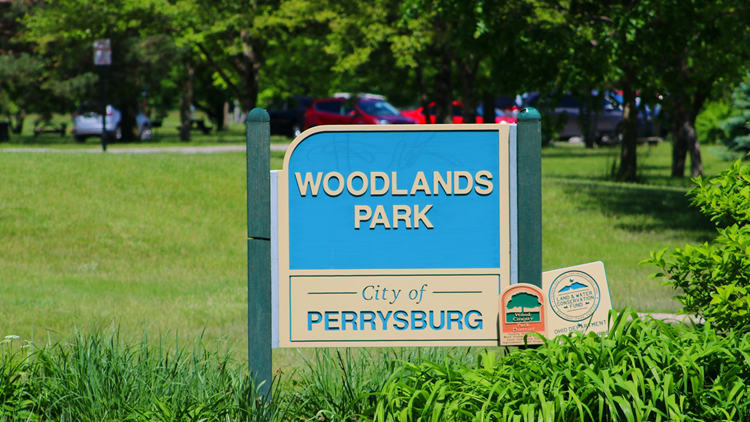 'Wednesdays at Woodlands' in Perrysburg is back for summer concert series