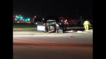 Power outage in Maumee could last 12 hours after police pursuit ends in crash