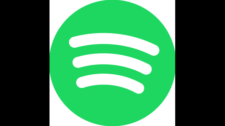 How to get free Hulu from Spotify | wtol com