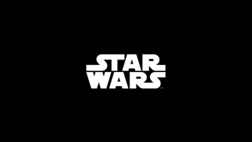 If the Force is strong with you, you could earn $1,000 to have a Star Wars movie marathon