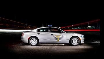 Ohio Highway Patrol seeks title of 'best looking cruiser' in nationwide contest