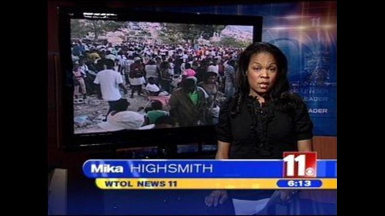 Beware: Scam artists cashing in on Haitian relief effort