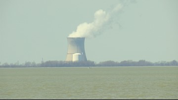 Foes say they'll ask voters to block money for nuke plants