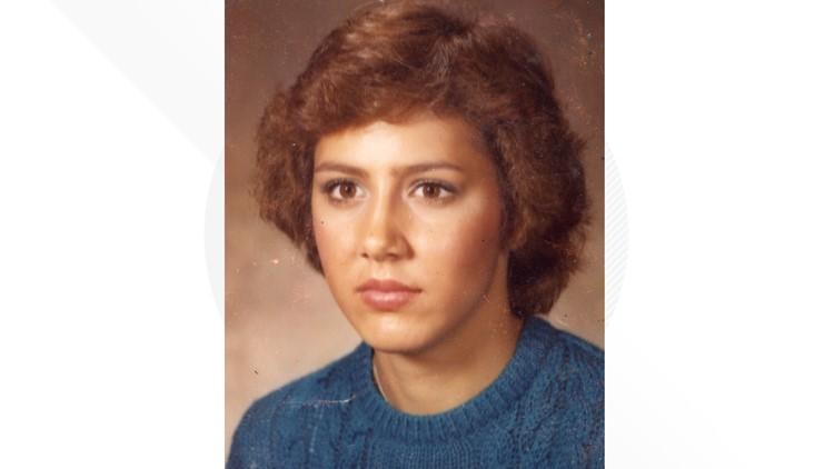 Michelle Hoffman cook brothers murder victim