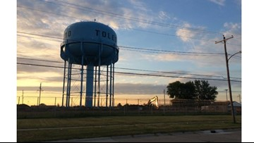 Toledo water crisis, 5 years later: Mayor says improvements at treatment plant ensure safe water