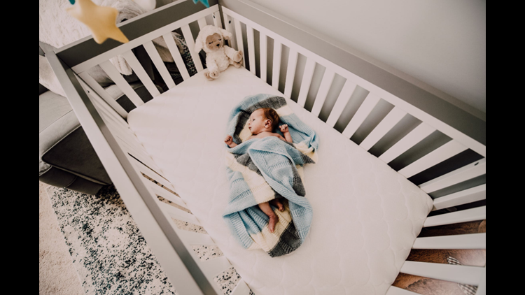 10 Deals On Baby Supplies From Walmart And Target Sales How To