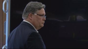 Civil suit seeks immediate removal of Tim Braun