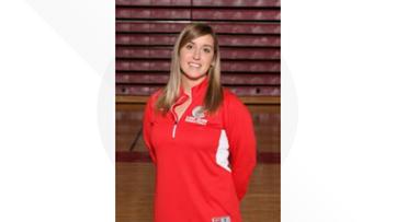 Central Catholic varsity girl's basketball coach resigns