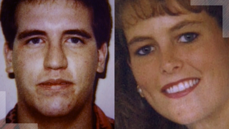 Woman recalls encounter with University of Toledo officer up for early parole 30 years after brutally murdering nursing student