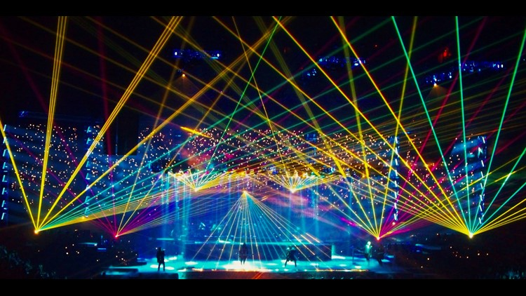 Trans-Siberian Orchestra tour coming to Toledo this winter