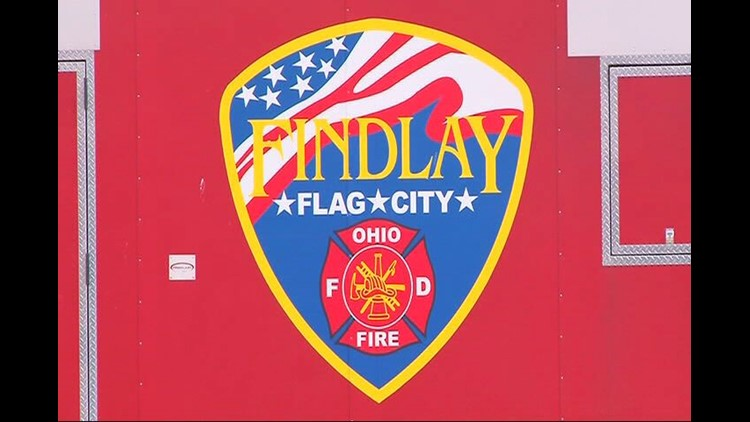 Findlay faces major cuts to city services