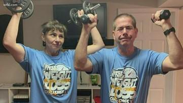 Challenger Spotlight: Kim and Carol   SFWLC
