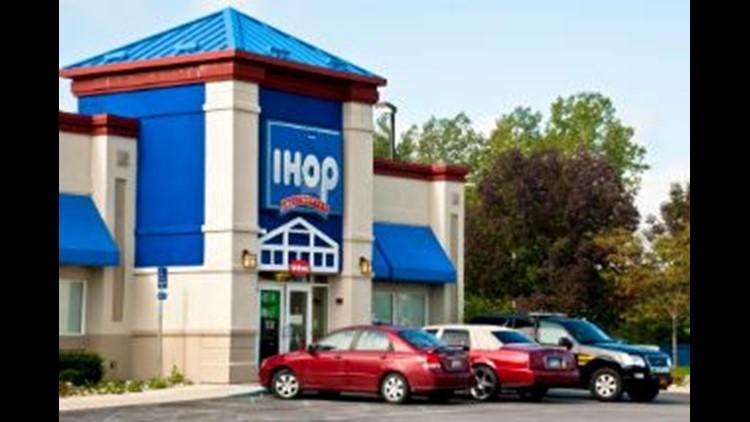 UPDATE: IHOP raids indicate scope of investigation