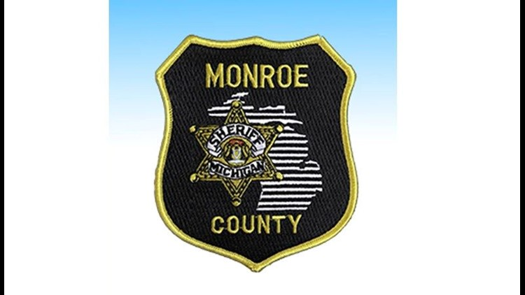 Monroe County Sheriff's campaign could be violating election
