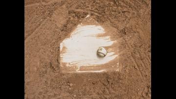MLB's Leroy Stanton, traded with Nolan Ryan, dies in crash