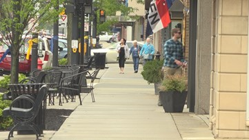 New loan program allows up to $10k to help Findlay businesses