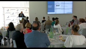 Report: Increasing immigrant population in Toledo contributes to local economy