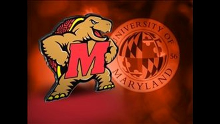 Maryland to announce move to Big Ten; Rutgers may follow
