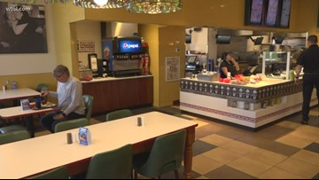 Packo's plans to open locations inside 2 area Kroger stores