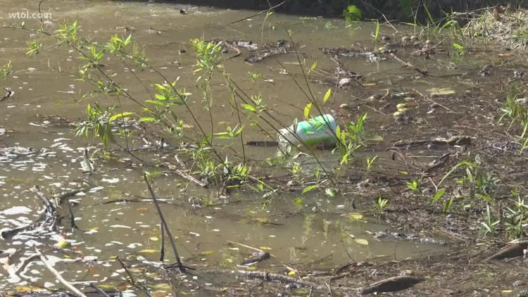 Lenawee County Health Department advises avoiding the River Raisin following raw sewage overflow