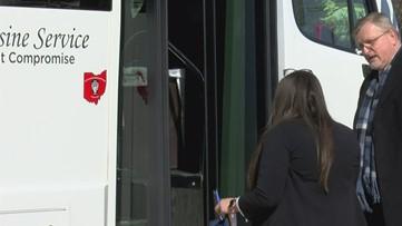 Toledo families sound off on EdChoice voucher program