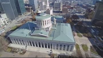 Ohio Senate panel OKs bill banning telemedicine abortions