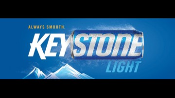 Keystone Light wants to pay your rent for a year