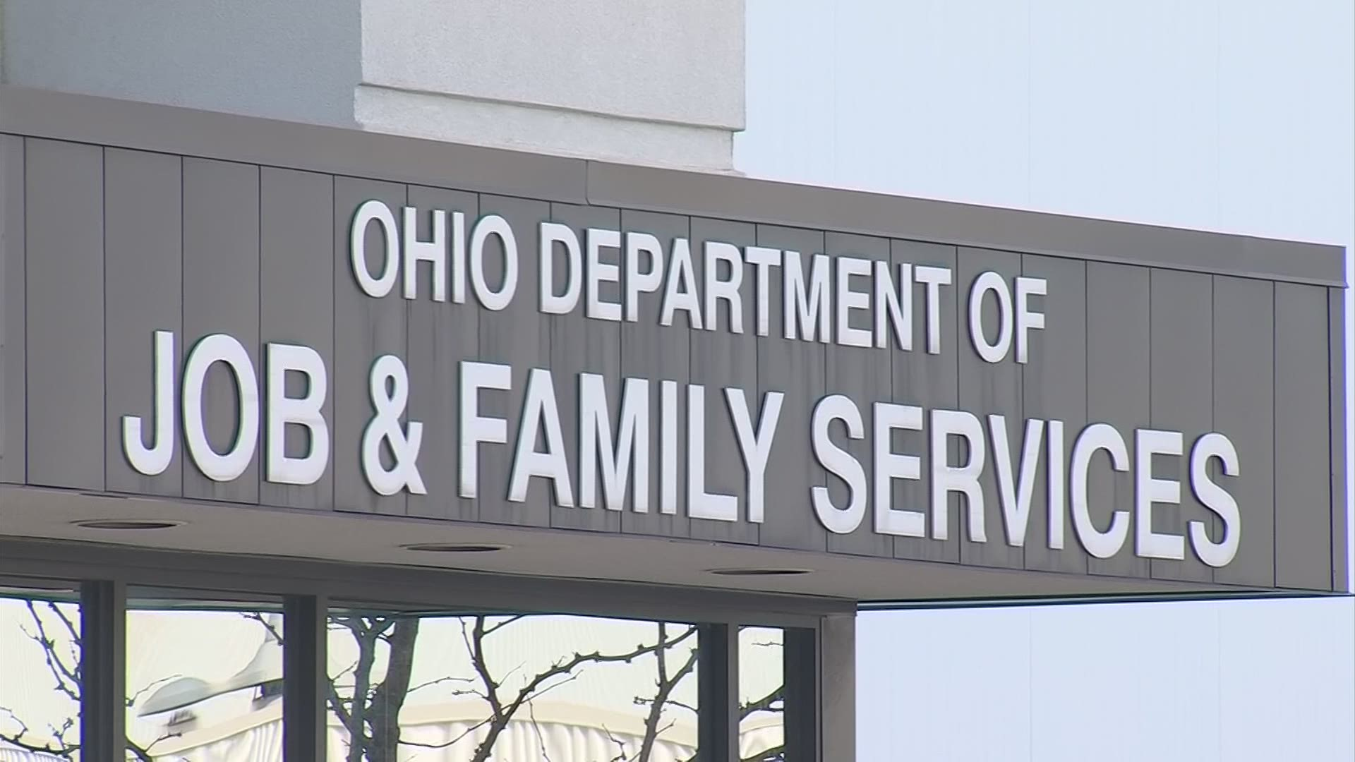 When Do Ohio Unemployment Checks Come Since Christmas Is On A Tuesday 2021 Ohio Issuing 300 Unemployment Checks For Jobless Due To Covid 19 Wtol Com