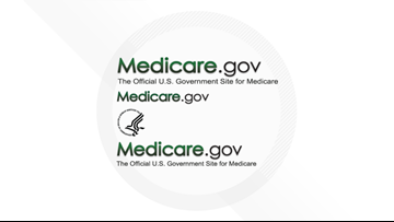 Medicare annual enrollment begins October 15: Here's what you need to know