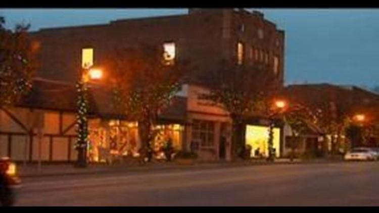 Sylvania plans hotel-motel tax