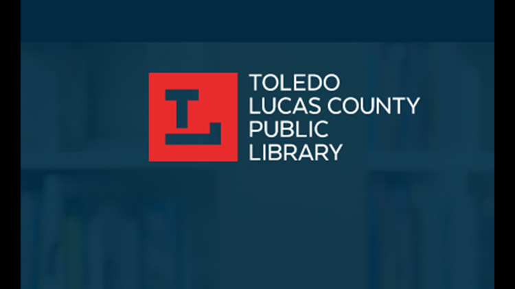 Toledo Lucas Co. Public Library responds to alleged heroin use in public libraries