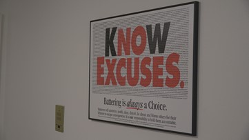 Domestic violence advocates push for stronger offender penalties in Ohio
