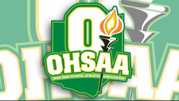 OHSAA Commissioner reflects on hard decisions made, ones that still await