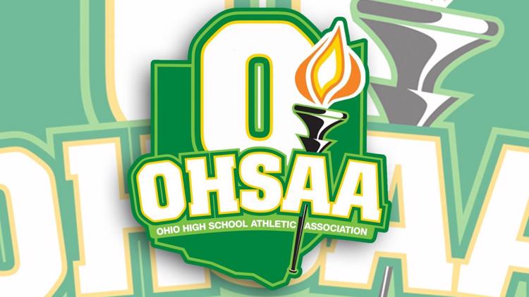 OHSAA to expand football playoffs to 16 teams