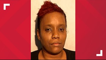 Acting principal of pupil placement at Rogers H.S. charged with DUI