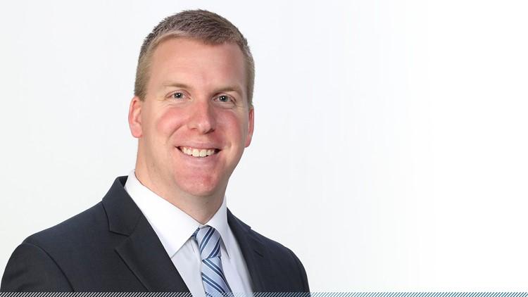 Ryan Wichman