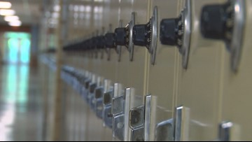 New Ohio School Safety Center aims to help target threats before they are carried out