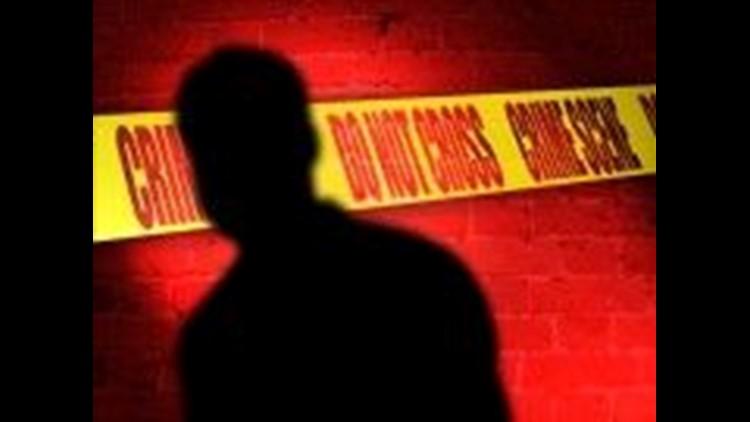 Man critical after Monroe, MI shooting