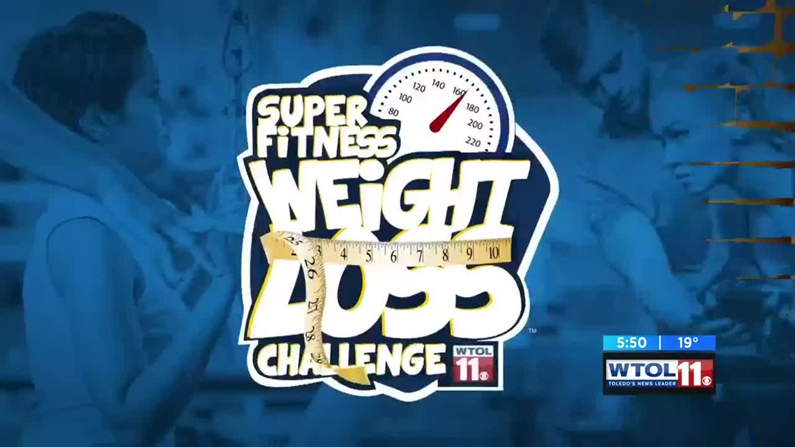SFWC: Challengers take on the 'Hero Challenge' and train like a firefighter
