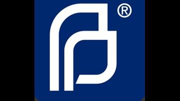 Planned Parenthood to close 2 Ohio health clinics