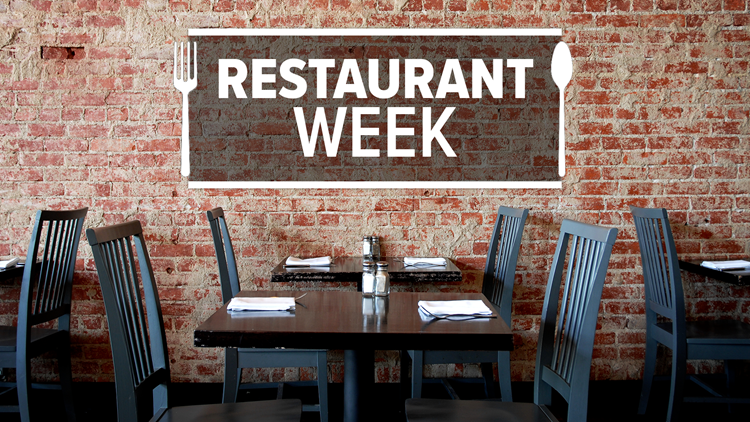 11th annual Restaurant Week Toledo promises good eats for area diners